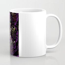 Skumbiez Coffee Mug