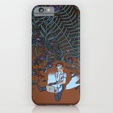 Into the Mild iPhone 6s Slim Case