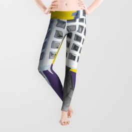 sns Leggings