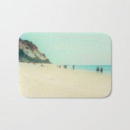 Sand Bath Mat