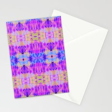 Sierra Tropical Stationery Cards