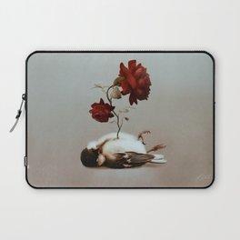 Soul Laptop Sleeve