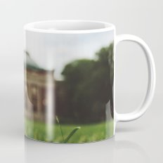 Summer Sunshine Coffee Mug