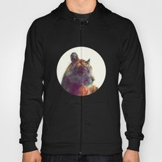 Tiger // Solace Hoody