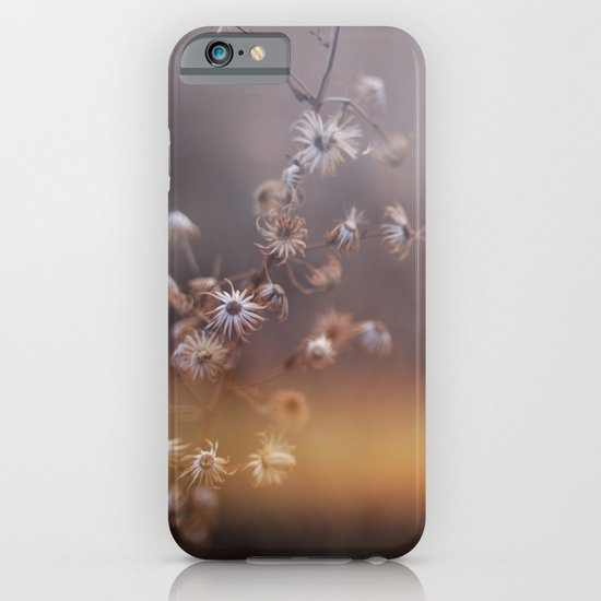 """Stars"" iPhone & iPod Case"