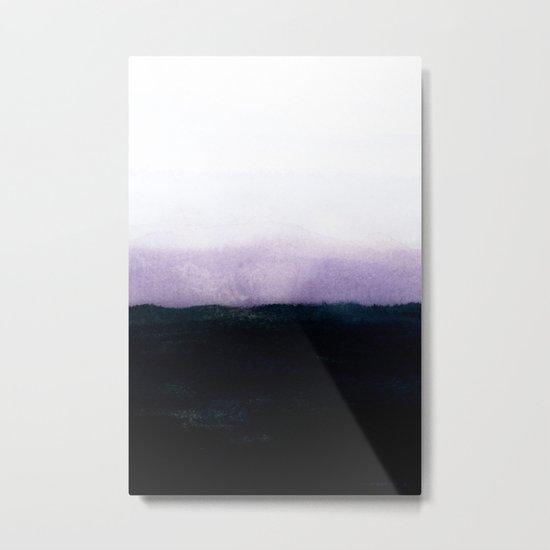 MY99 Metal Print