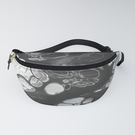 HOUSE OF WOLVES Fanny Pack