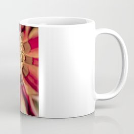 Centralized Coffee Mug