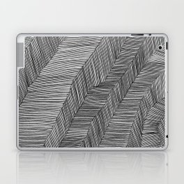 Pen & Ink: #10 Laptop & iPad Skin