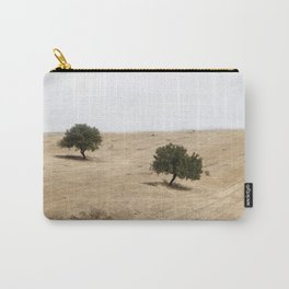 The holm oak Carry-All Pouch