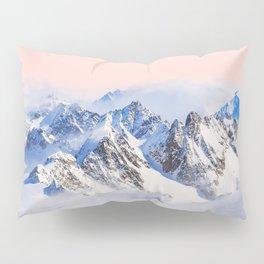 The Promised Land Pillow Sham