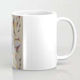 Regina Spektor Coffee Mug
