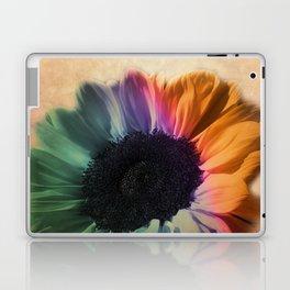 sunflower dream -01- Laptop & iPad Skin