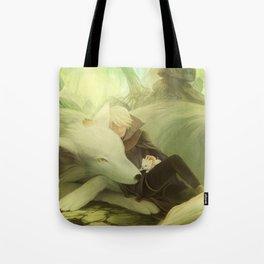 Fire Emblem: Awakening - Henry Tote Bag