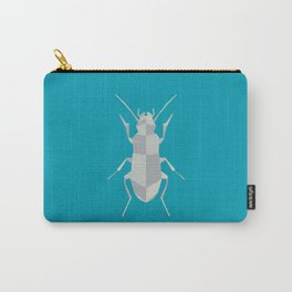 URBAN BUG Carry-All Pouch