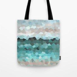 Design 86 Tote Bag
