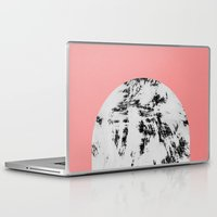 fifth harmony Laptop & iPad Skins featuring harmony by LEEMO