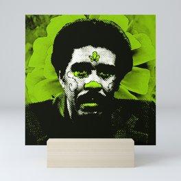 Pryor Mini Art Print