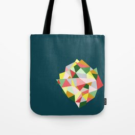 For the love of Tote Bag