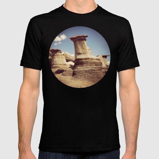 Hoodoos T-shirt