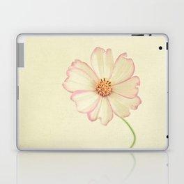 Close to You Laptop & iPad Skin