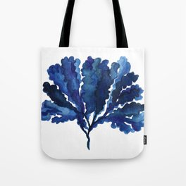 Sea life collection part III Tote Bag