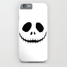 This is Halloween! iPhone 6s Slim Case