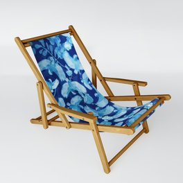 Dream Flight Sling Chair