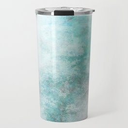 Abstract XXII Travel Mug