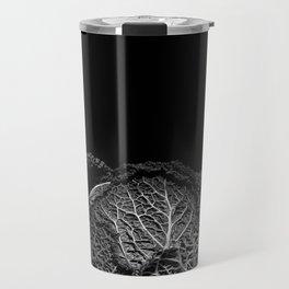 Cauliflower. Travel Mug