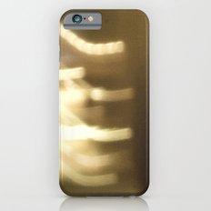 Tonight Slim Case iPhone 6s