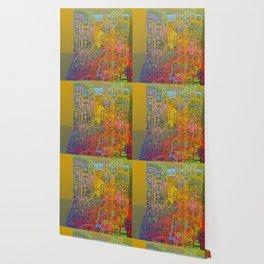 Summer / GALACTIC PLEASURES Wallpaper