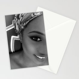 adawii Stationery Cards