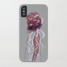 Venom Slim Case iPhone X