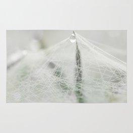 Spider architecture Rug