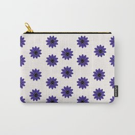Patterns 2 Carry-All Pouch