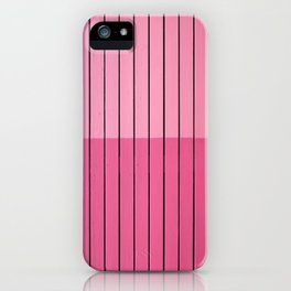 Backpack, Laptop amd iPad Skin, Phone Case, Wall ART, Wall Clock iPhone Case