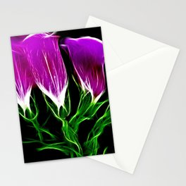 Lilly Dreams Photography Stationery Cards