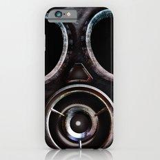 Nukes Ahoy! iPhone 6s Slim Case