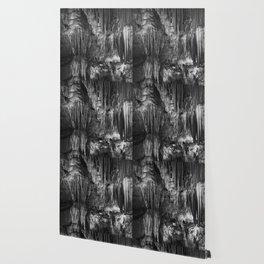 Prometheus Cave Wallpaper