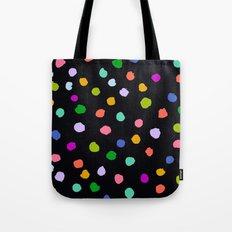 DOTS I Tote Bag