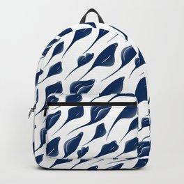 Stingray Exodus Backpack