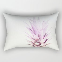 PASTEL PINEAPPLE no2 Rectangular Pillow