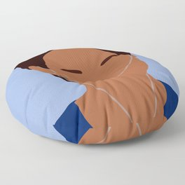 The Fault in Our Stars  Floor Pillow