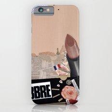 Fever Slim Case iPhone 6s
