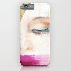 Heads 4 iPhone 6s Slim Case