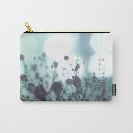 WaTER Carry-All Pouch