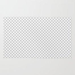 Transparency Pattern Rug