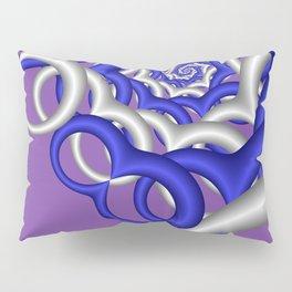 math is beautiful -08- Pillow Sham