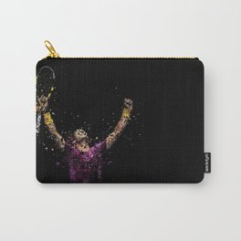Nadal Carry-All Pouch